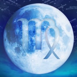virgo-full-moon