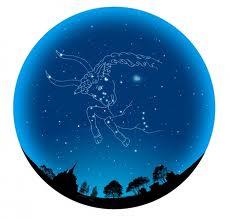 taurus-constellation