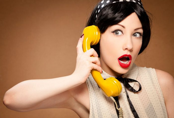 psychic phone readings Australia