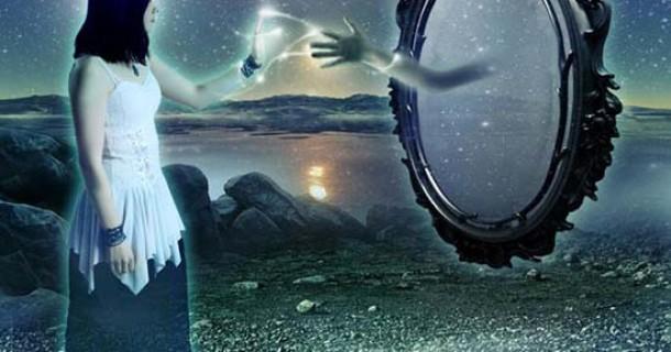 phone psychic readings Australia