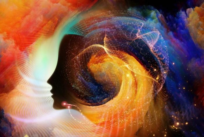 psychic-phone-readings-australia