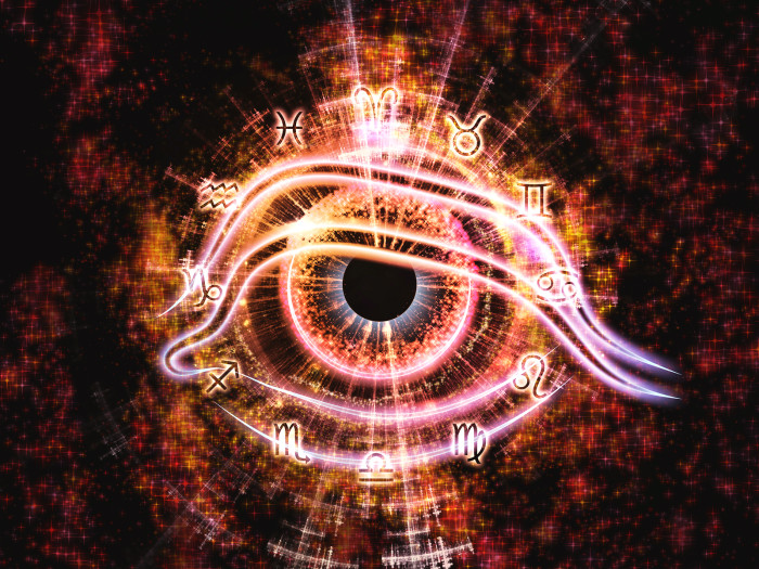 accurate psychic readings reading