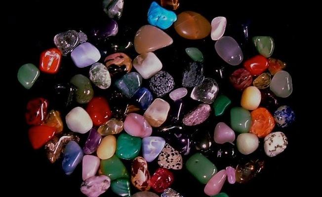 healing-crystals